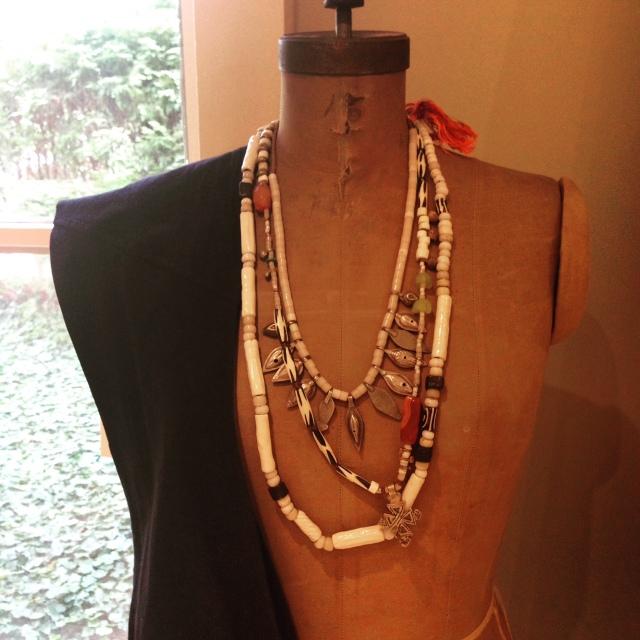 apshop_jewelry