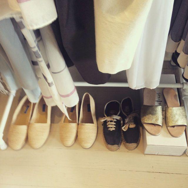 apshop_shoes
