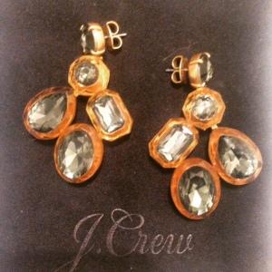jcrew-earrings
