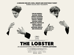 The_Lobster_(2015)_poster